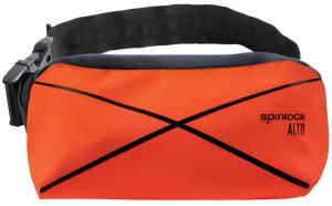 Spinlock Deckvest ALTO redningsvest 75N Orange