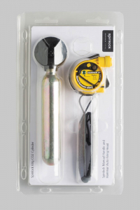 Spinlock Servicekit Hammar 150/170N