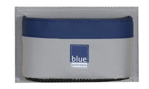 Blue Performance Dåseholder SKOT