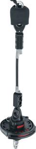 Harken Reflex Top-Down Furler 1 kpl. 18 meter