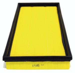 Orbitrade Luftfilter D30,D32,D40,D42,D43,D44,D61-