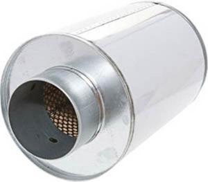 Orbitrade Luftfilter D60,D70,D74,D100.D102,D120-
