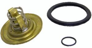 Orbitrade Termostat kit 60