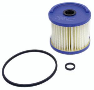 Orbitrade Filter insert Racor/Separ