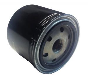Orbitrade Brændstoffilter MD2010-2040,D1-13-D2-75