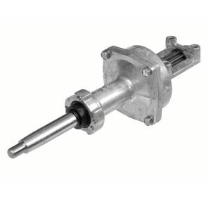 SeaStar Rack styreboks NFB SH5230P