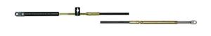SeaStar Merc-Mar Xtreme kabel GEN II 10 fod 305 cm