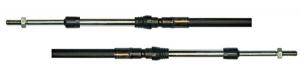 SeaStar F403 kabel 1050 cm