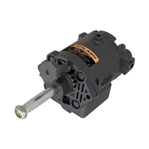 SeaStar Capilano 1250 pumpe