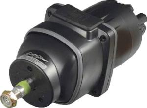SeaStar ratpumpe Pro m/tilt CLASSIC 2.0