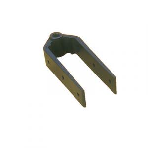 SeaSure Rorbeslag 38mm 25x100 hun/bøsn