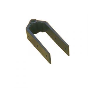 SeaSure Rorbeslag 54mm 25x100 hun/bøsn