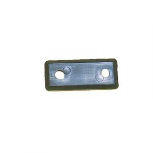 SeaSure Rorunderlag 19x55x1,8mm