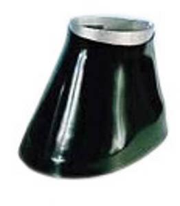 Mastekrave X-99 52x33.5x11-16cm