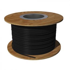 Shakespeare RG213 Koaxial Kabel På Spole 50m