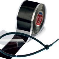 Tape & strips