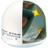 Radar reflektor